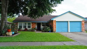 House for sale in Kingwood, Texas