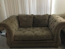 COUCH ON SALE!! in Guam, GU