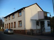 American Selling Two Adjoining, Free Standing Houses (As Is) In Neuhemsbach (Call: 06303809139) in Ramstein, Germany