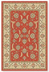 Turkish Chenille Rug Clearance Sale in Ramstein, Germany