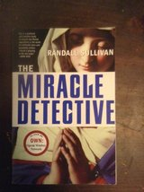 The Miracle Detective in Kingwood, Texas