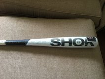Miken RZR SHOK Bat new plus used Easton  MAKO CXN in Kingwood, Texas