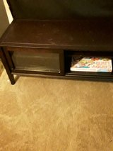 TV table in Vacaville, California