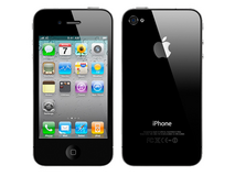 IPHONE 32GB (Includes 1st Month of Service) in Beaufort, South Carolina