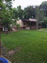 2 bed  2 bath located in New Caney, Texas in Houston, Texas