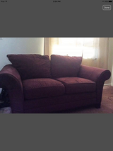Loveseat in Kansas City, Missouri