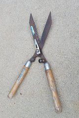 Garden Shears (Ames) in Glendale Heights, Illinois