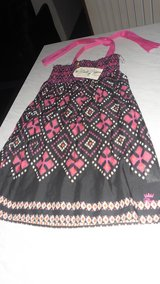 xs bnwt chilli pepper sun dress in Lakenheath, UK