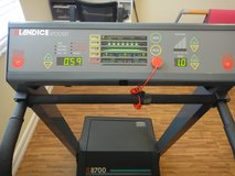 For Sale: Landice 8700SST Treadmill (New Low Price) in Tampa, Florida