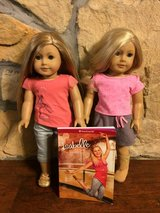 American Girl Dolls and accessories in Fort Polk, Louisiana