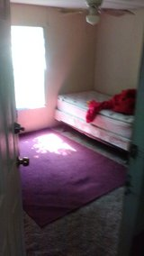 Room for rent in Clarksville, Tennessee