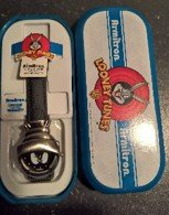 Marvin the Martian Looney Tunes Watch Year 1997 in Ramstein, Germany