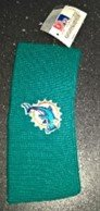 NFL Miami Dolphins Head Band in Ramstein, Germany