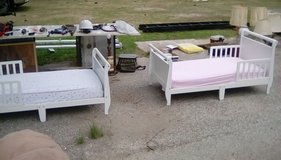 Toddler beds in Baytown, Texas