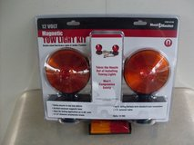 magnetic tow lights in Fort Knox, Kentucky