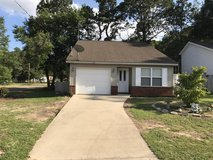 Newer Home in Heart of Crestview in Eglin AFB, Florida
