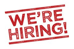 Wait staff required in Ramstein, Germany