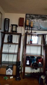 2 Bookcases in Vacaville, California