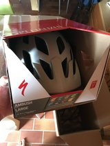 $$$$$$Specialized helmet mtb Mountain bike in Ramstein, Germany