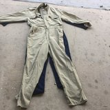 2 work coveralls in Spring, Texas