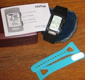LifeTrak Core Fitness Watch:  Monitor Heart Rate, Steps, Sleep, Exercise in Alamogordo, New Mexico