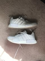Adidas NMD_R1 size 12.5 in Naperville, Illinois
