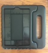 iPad mini 2/3 case (never used) in Aurora, Illinois