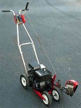 TRIM-ALL 3HP EDGER in Cleveland, Texas