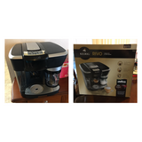 Keurig Rivo in Fairfield, California