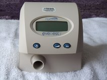 CPap AEIOMed everest3 in Glendale Heights, Illinois