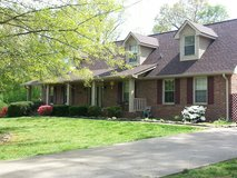 Home in Sango in Clarksville, Tennessee