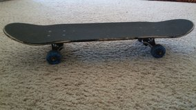 skateboard for kids 4-6 yo in Fairfield, California