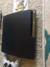 PlayStation 3 PS3 in Travis AFB, California
