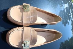 Cole Haan Loafers in Wilmington, North Carolina