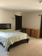 Master Bedroom for rent in Camp Pendleton, California