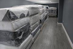 New Mattresses! in Spring, Texas