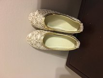 new baby girl shoes in Clarksville, Tennessee