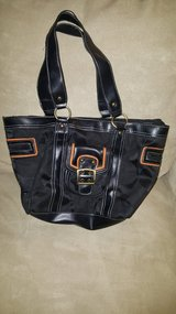 Coach Purse in El Paso, Texas
