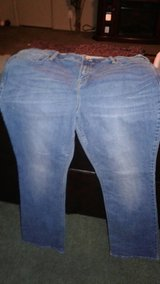 woman jeans in Fort Rucker, Alabama
