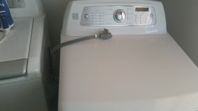 Kenmore Elite Dryer in Hemet, California