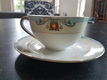 VINTAGE CHINA SET (95 Piece Set) in Oswego, Illinois