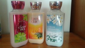 Lotion (NEW) in Naperville, Illinois