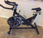 Marcy Club Trainer Stationary Bike (New) in Oceanside, California