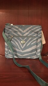 Coach cross body bag nwt in Fort Campbell, Kentucky
