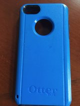 Otterbox for iphone 5c in Chicago, Illinois