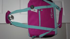 Volcom Laptop Bag - Brand New in Phoenix, Arizona