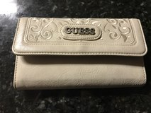Guess Wallets in Fort Riley, Kansas