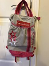 American Girl Backpack -New in Morris, Illinois