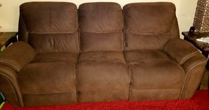 couch like new! in Oceanside, California