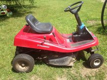 Nice little lawn tractor for sale in Watertown, New York